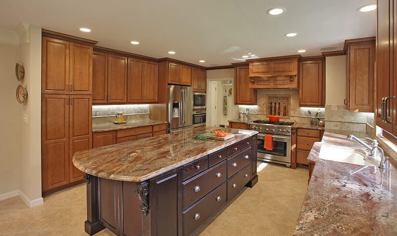 top 10 kitchen trends for 2013 kingston builders rh kingstonbuilders com top 10 kitchen cabinets manufacturers top 10 kitchen cabinet review