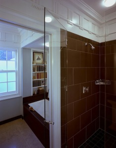 Bathroom Remodeling Md Exterior virginia, maryland and washington d.c. bath remodeling, design and