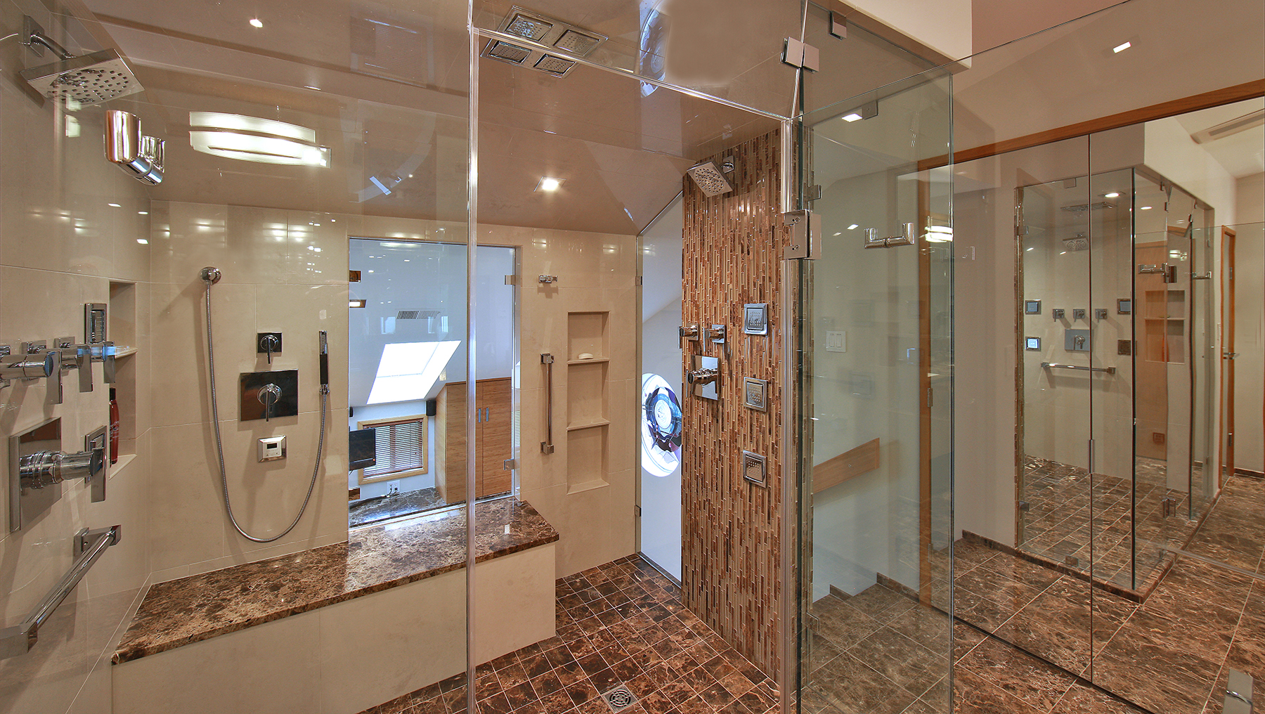 Maryland Bathroom Remodeling Kitchen And Bath Remodeling Serving Northern Virginia Maryland .
