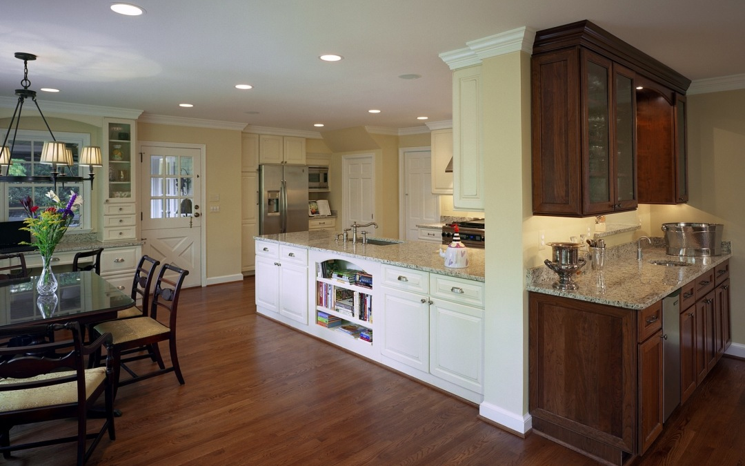 Chevy-Chase-Maryland-Whole-House-Remodeling-Kitchen-Remodeling-Batheroom-Remodeling-Interior-Exterior-Remodeling-D-13