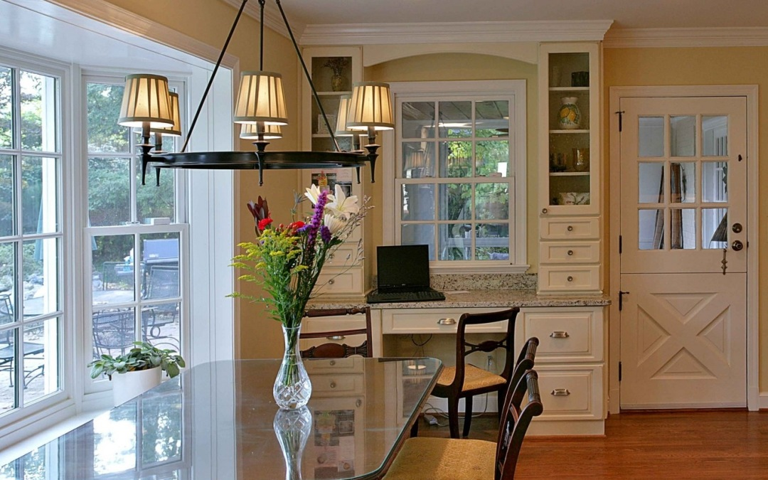 Chevy-Chase-Maryland-Whole-House-Remodeling-Kitchen-Remodeling-Batheroom-Remodeling-Interior-Exterior-Remodeling-D-14