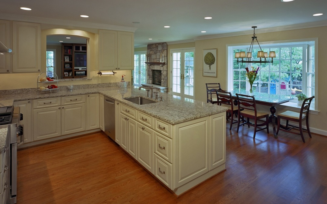 Chevy-Chase-Maryland-Whole-House-Remodeling-Kitchen-Remodeling-Batheroom-Remodeling-Interior-Exterior-Remodeling-D-21