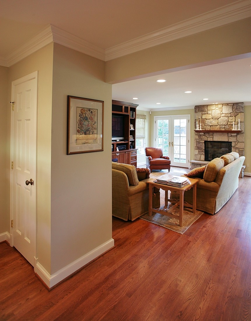 Chevy-Chase-Maryland-Whole-House-Remodeling-Kitchen-Remodeling-Batheroom-Remodeling-Interior-Exterior-Remodeling-D-3