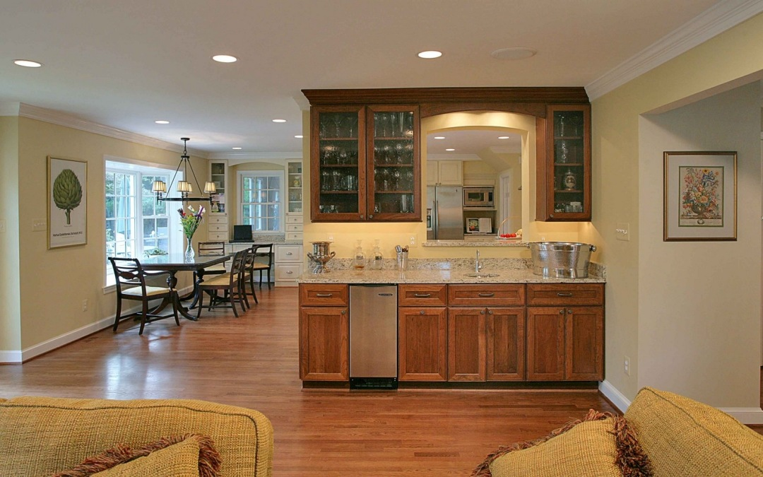 Chevy-Chase-Maryland-Whole-House-Remodeling-Kitchen-Remodeling-Batheroom-Remodeling-Interior-Exterior-Remodeling-D-47