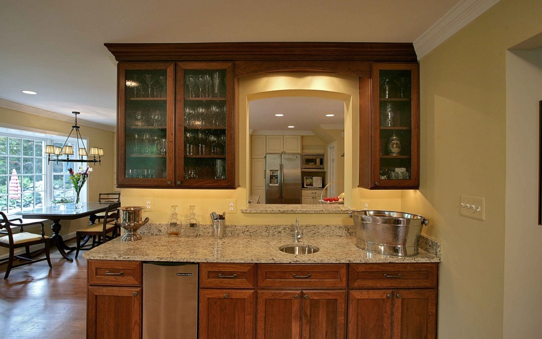 Chevy-Chase-Maryland-Whole-House-Remodeling-Kitchen-Remodeling-Batheroom-Remodeling-Interior-Exterior-Remodeling-D-48