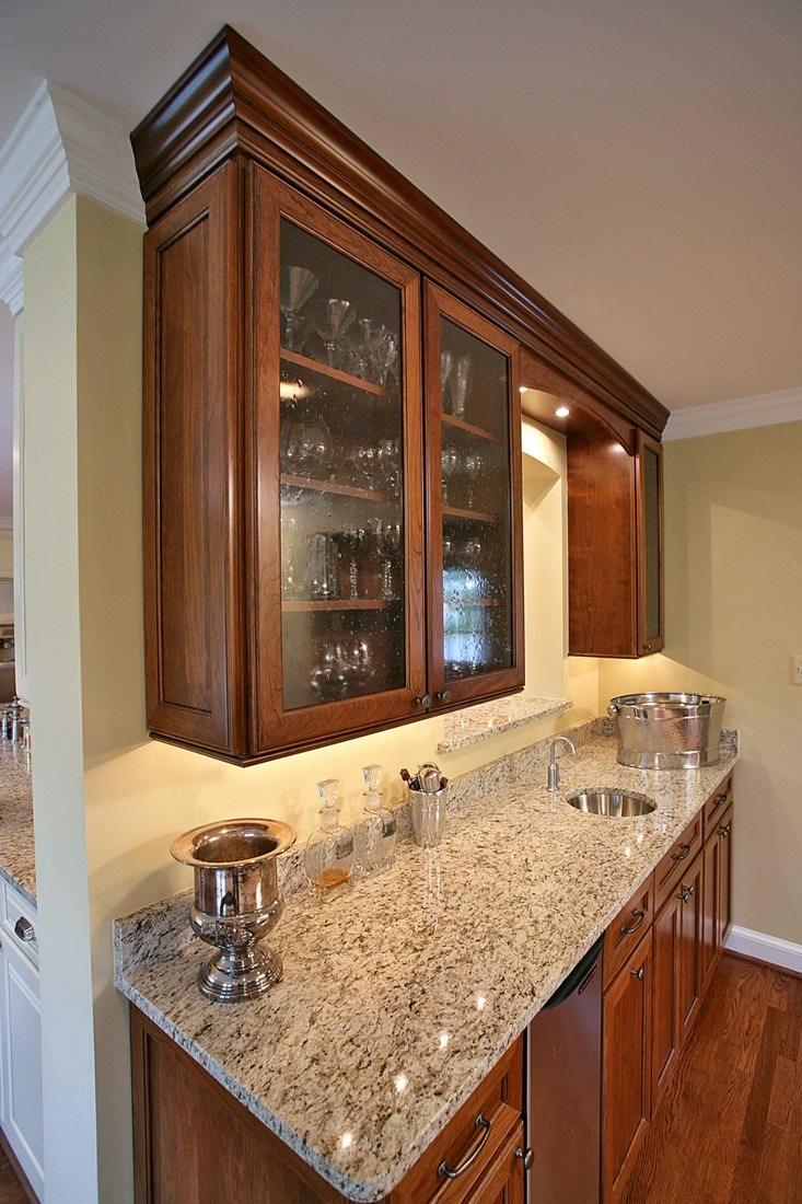 Chevy-Chase-Maryland-Whole-House-Remodeling-Kitchen-Remodeling-Batheroom-Remodeling-Interior-Exterior-Remodeling-D-51