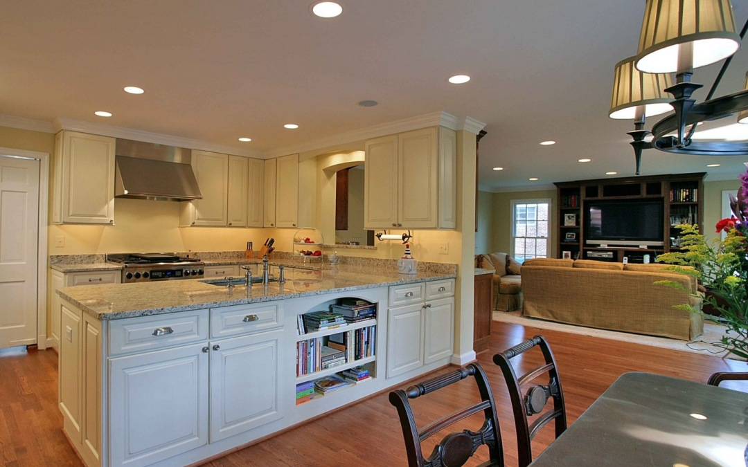 Chevy-Chase-Maryland-Whole-House-Remodeling-Kitchen-Remodeling-Batheroom-Remodeling-Interior-Exterior-Remodeling-D-5