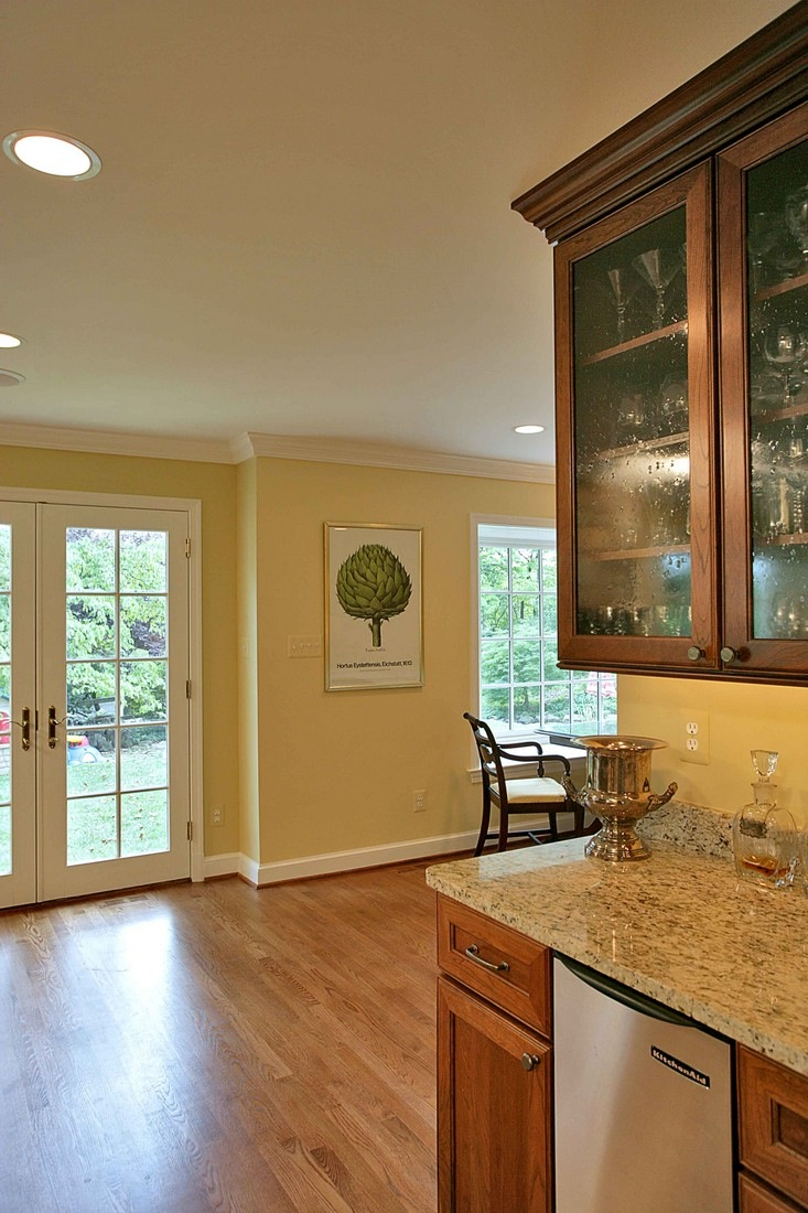 Chevy-Chase-Maryland-Whole-House-Remodeling-Kitchen-Remodeling-Batheroom-Remodeling-Interior-Exterior-Remodeling-D-54