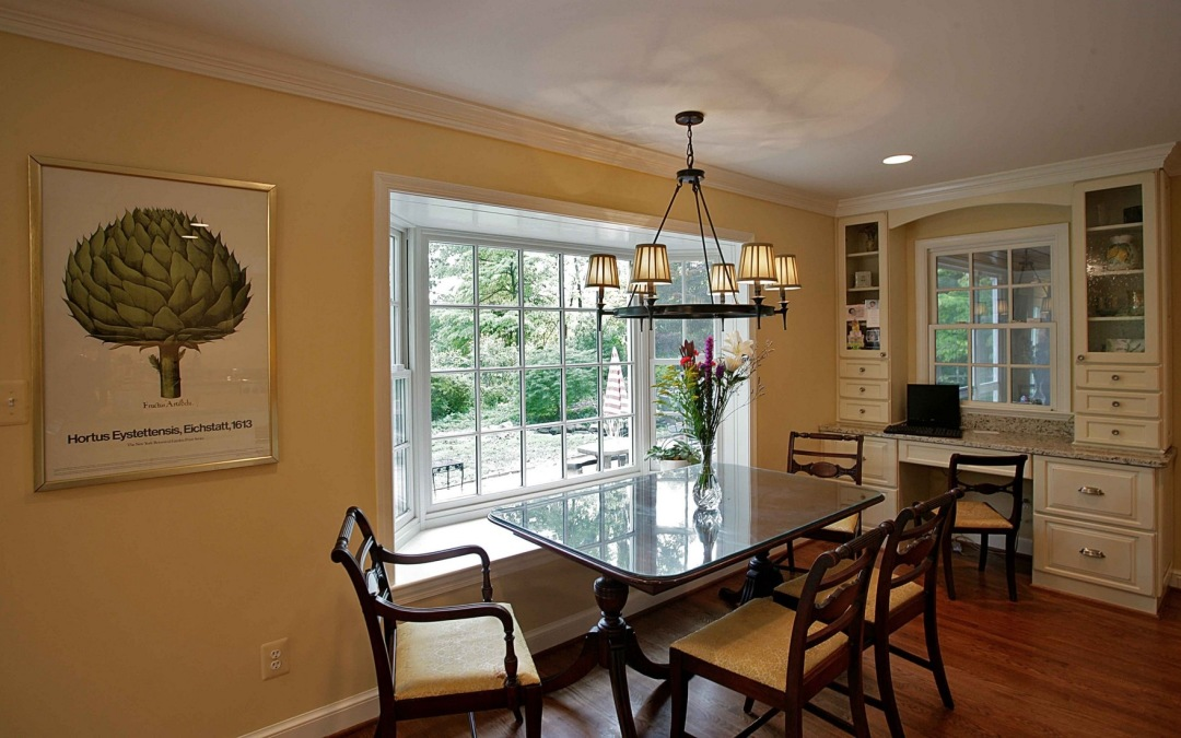 Chevy-Chase-Maryland-Whole-House-Remodeling-Kitchen-Remodeling-Batheroom-Remodeling-Interior-Exterior-Remodeling-D-58
