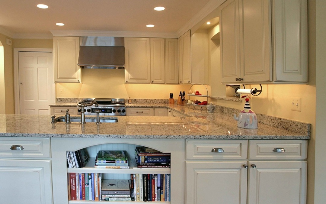 Chevy-Chase-Maryland-Whole-House-Remodeling-Kitchen-Remodeling-Batheroom-Remodeling-Interior-Exterior-Remodeling-D-62