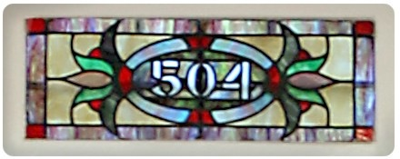 Stained-Glass-Sign