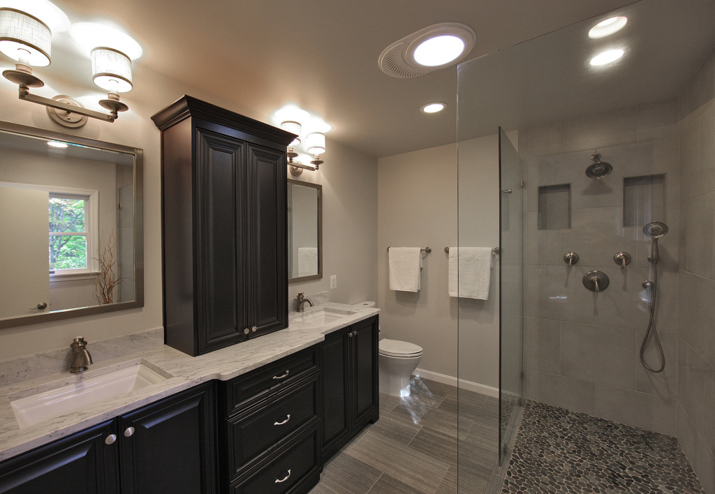 Bathroom Design Kingston kitchen and bath remodeling serving northern virginia, maryland