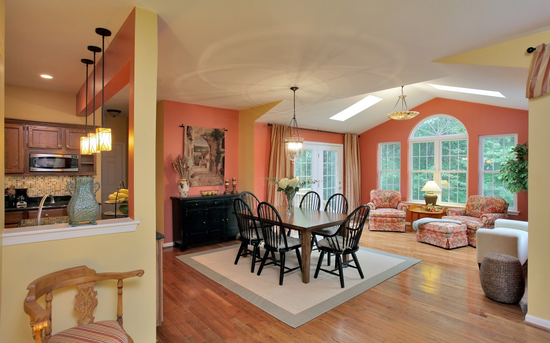 bowie-maryland-sunroom-1