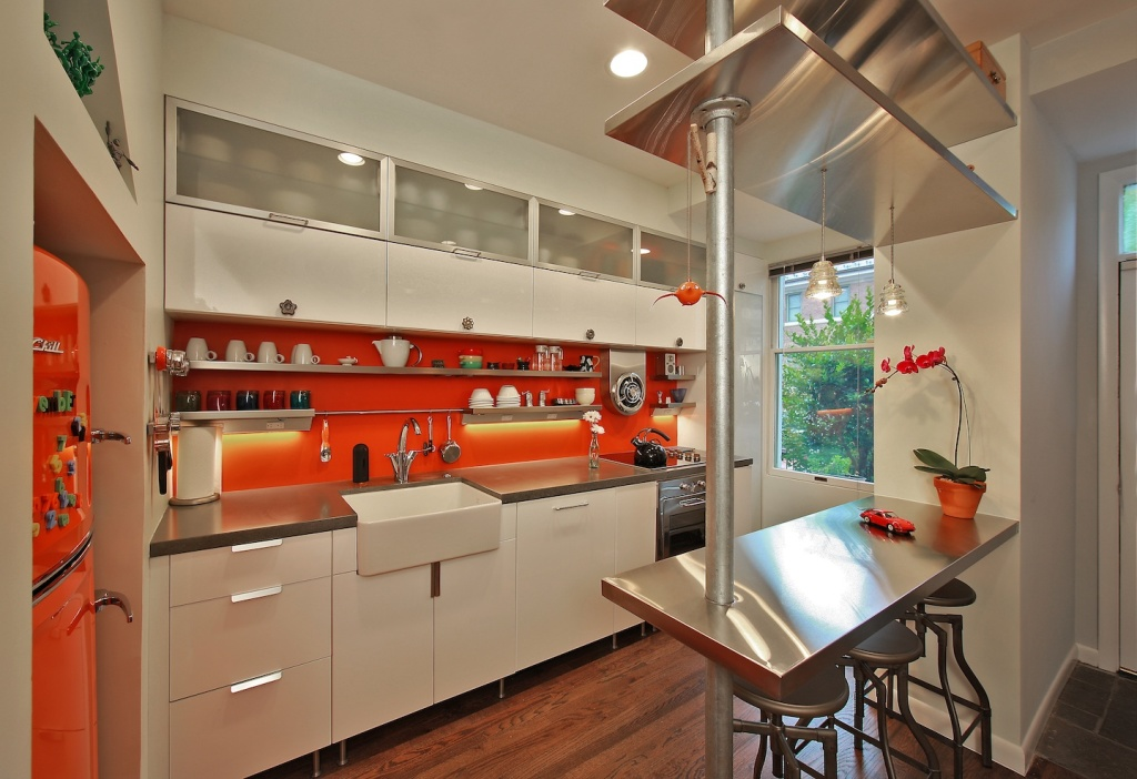 Northern Virginia Maryland and Washington DC Kitchen Remodeling