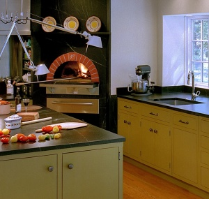 Kitchen Remodeling<br /><br />Falls Church, VA