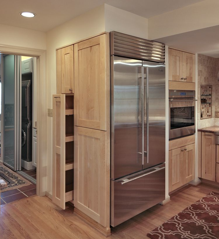 oven-cabinet