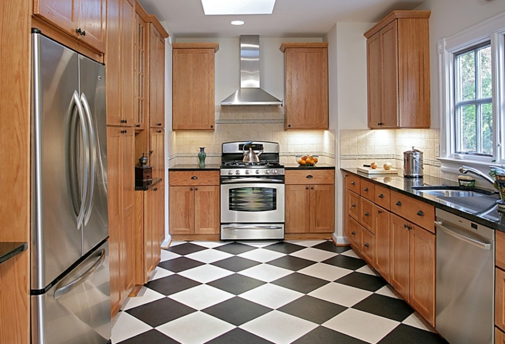 Kitchen Remodeling<br /><br />Takoma Park, MD