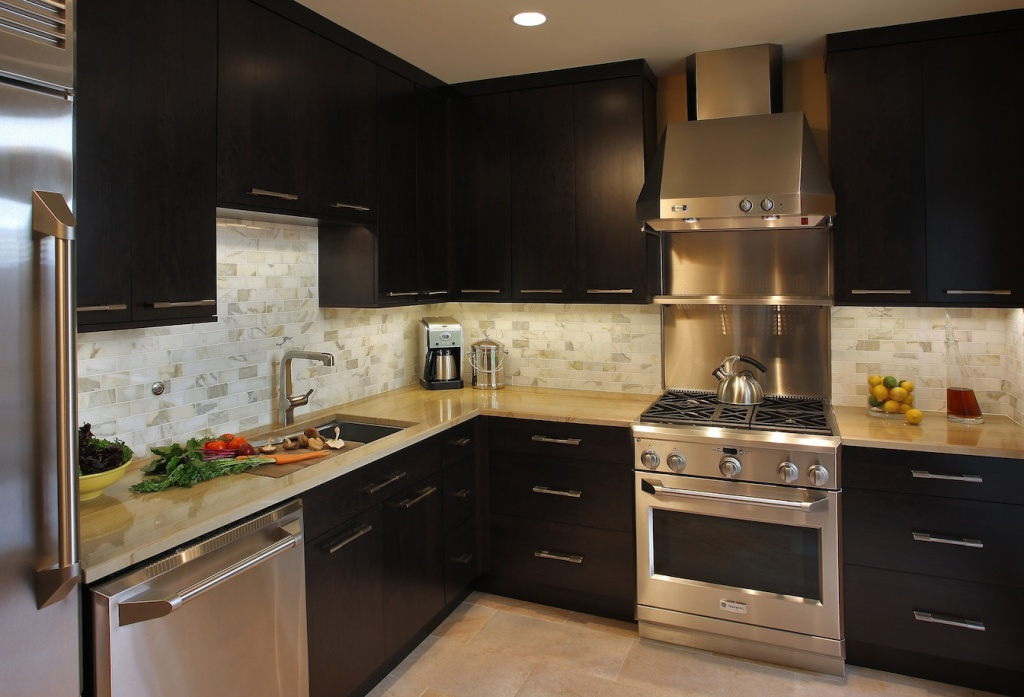 Kitchen Remodeling Washington Dc Impressive Northern Virginia Maryland And Washington D.ckitchen Remodeling . Review
