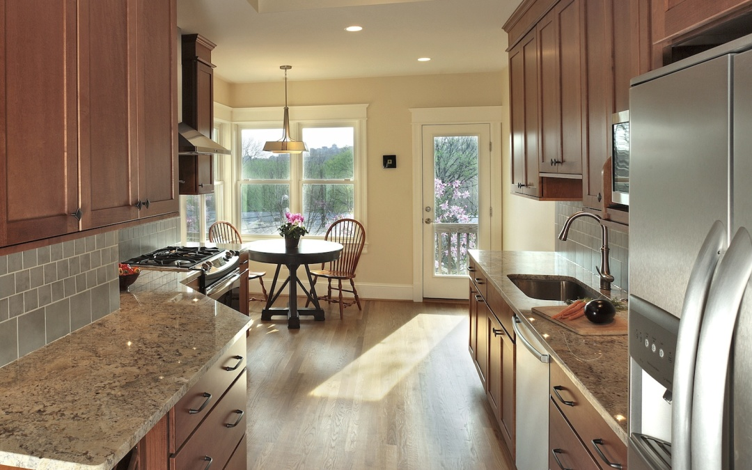 washington-DC-point-pleasant-kitchen-featured-image-northern-virginia-maryland-build-home-design-remodel