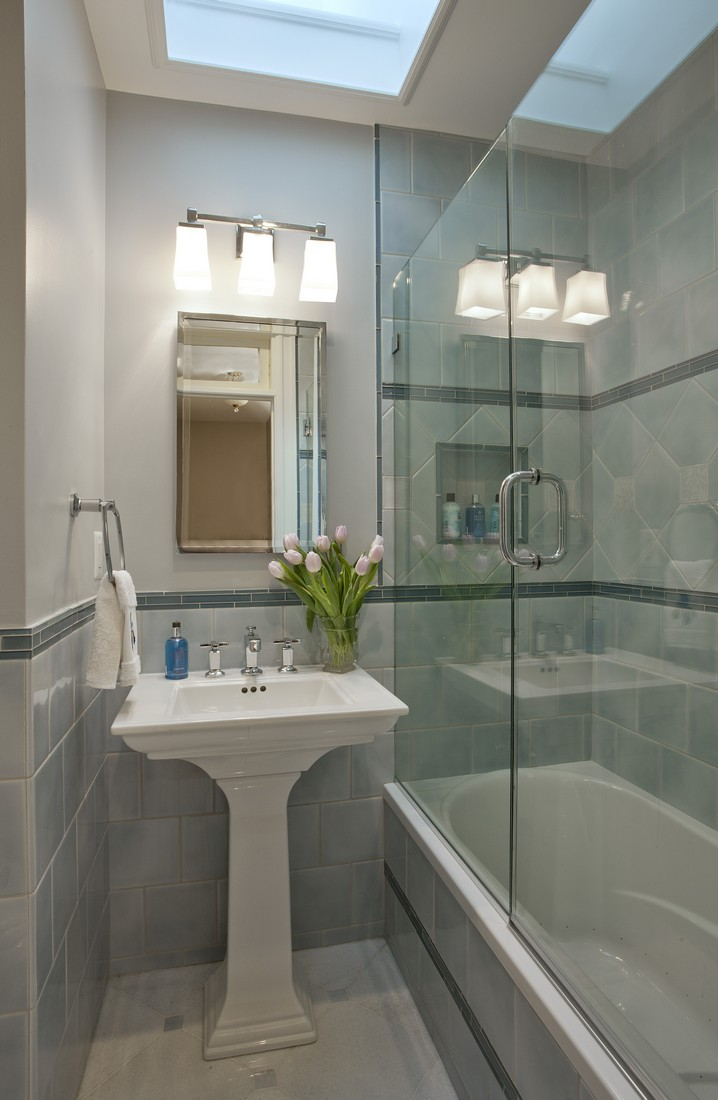 bathroom remodeling washington dc. Washington DC - Mt. Pleasant Whole House Remodel Bathroom Kitchen Remodeling Dc