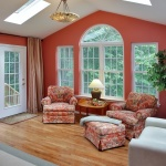 bowie-sunroom-for-May-blog