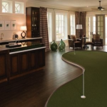 living-room-golf-course