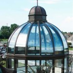 solar-innovations-dome