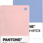 Pantone_Color_of_the_Year_2016_shop_Pantone_Plastic_Chips