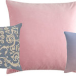 color-of-the-year-pillows