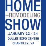 home-show-graphic-2