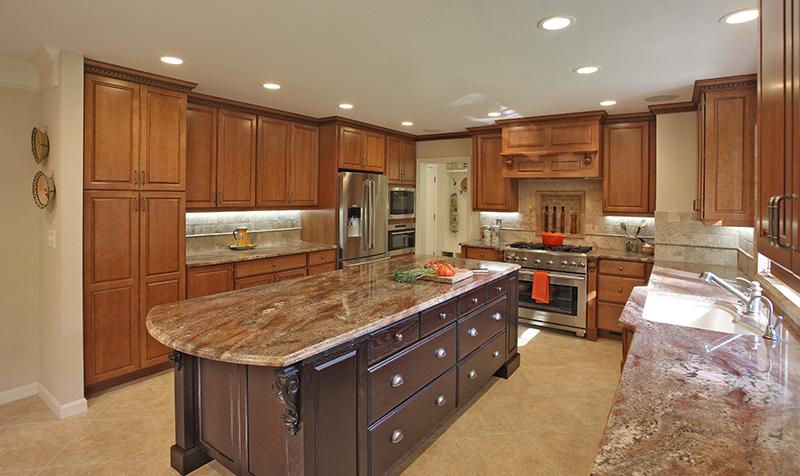 Top 10 Kitchen Cabinets | Euffslemani.com