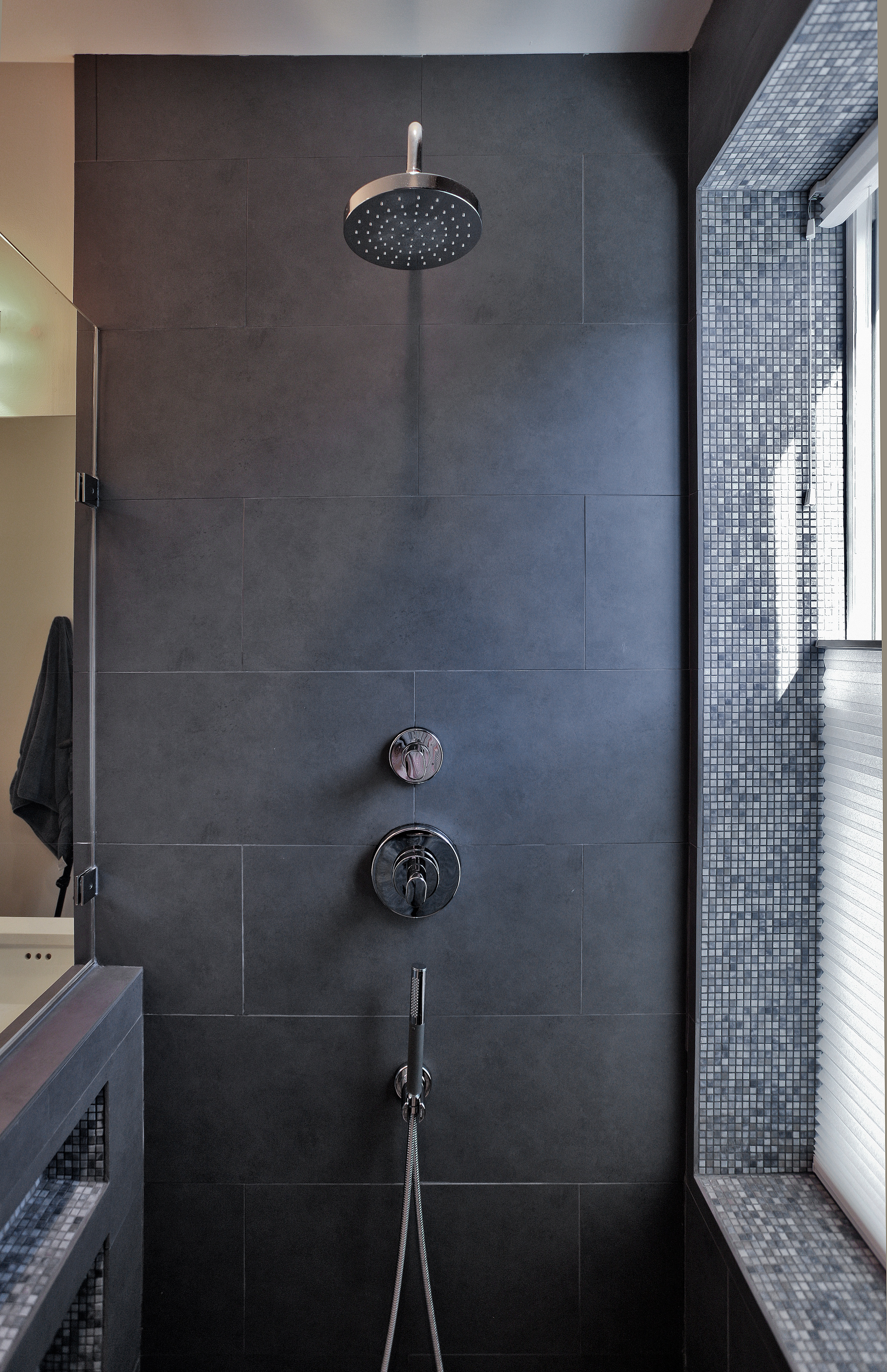 Bathroom Renovations Kingston Ontario: Washington DC Bath Remodeling