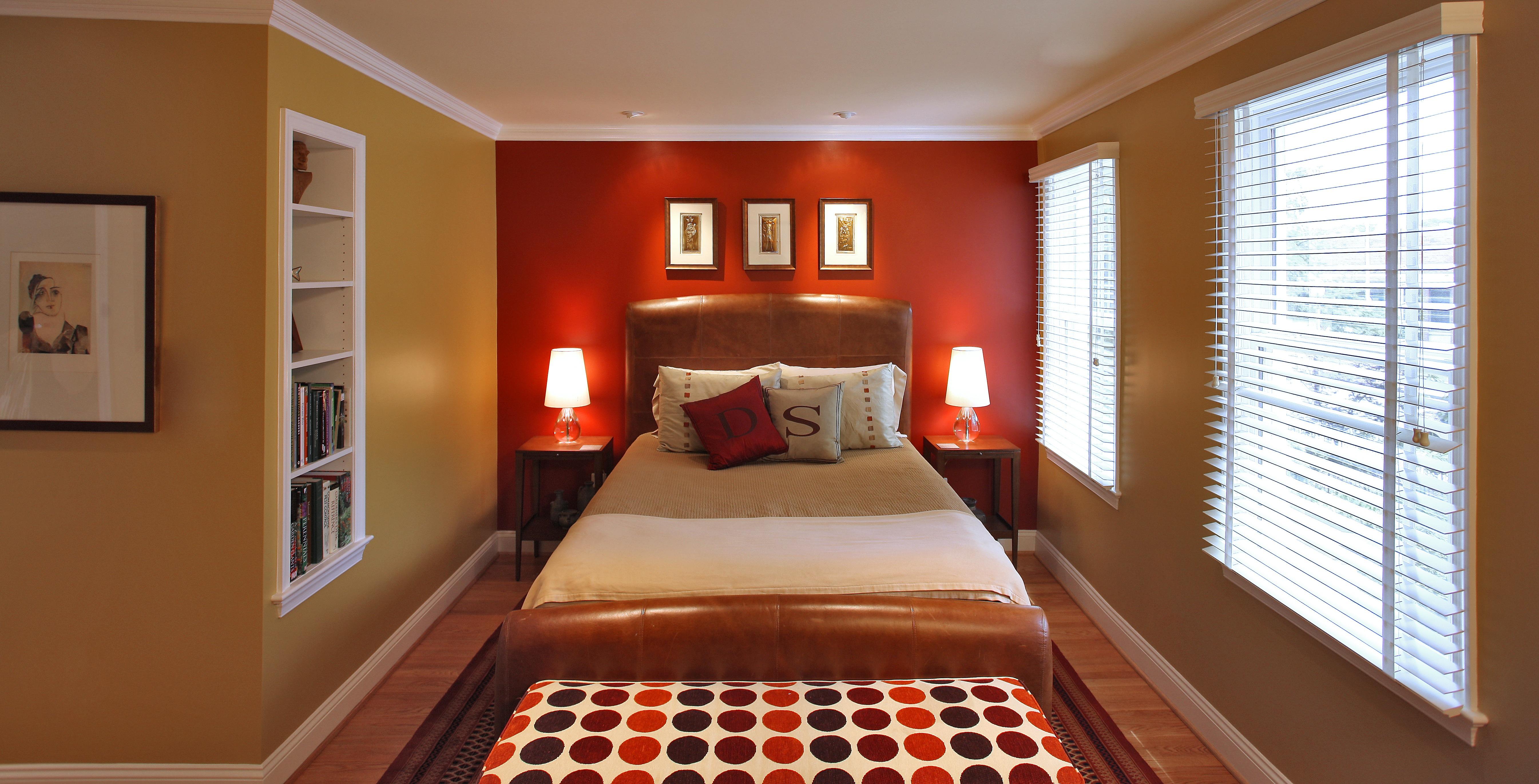 Bethesda Maryland Master Suite Remodeling: Northern Virginia, Maryland And Washington D.C. Master