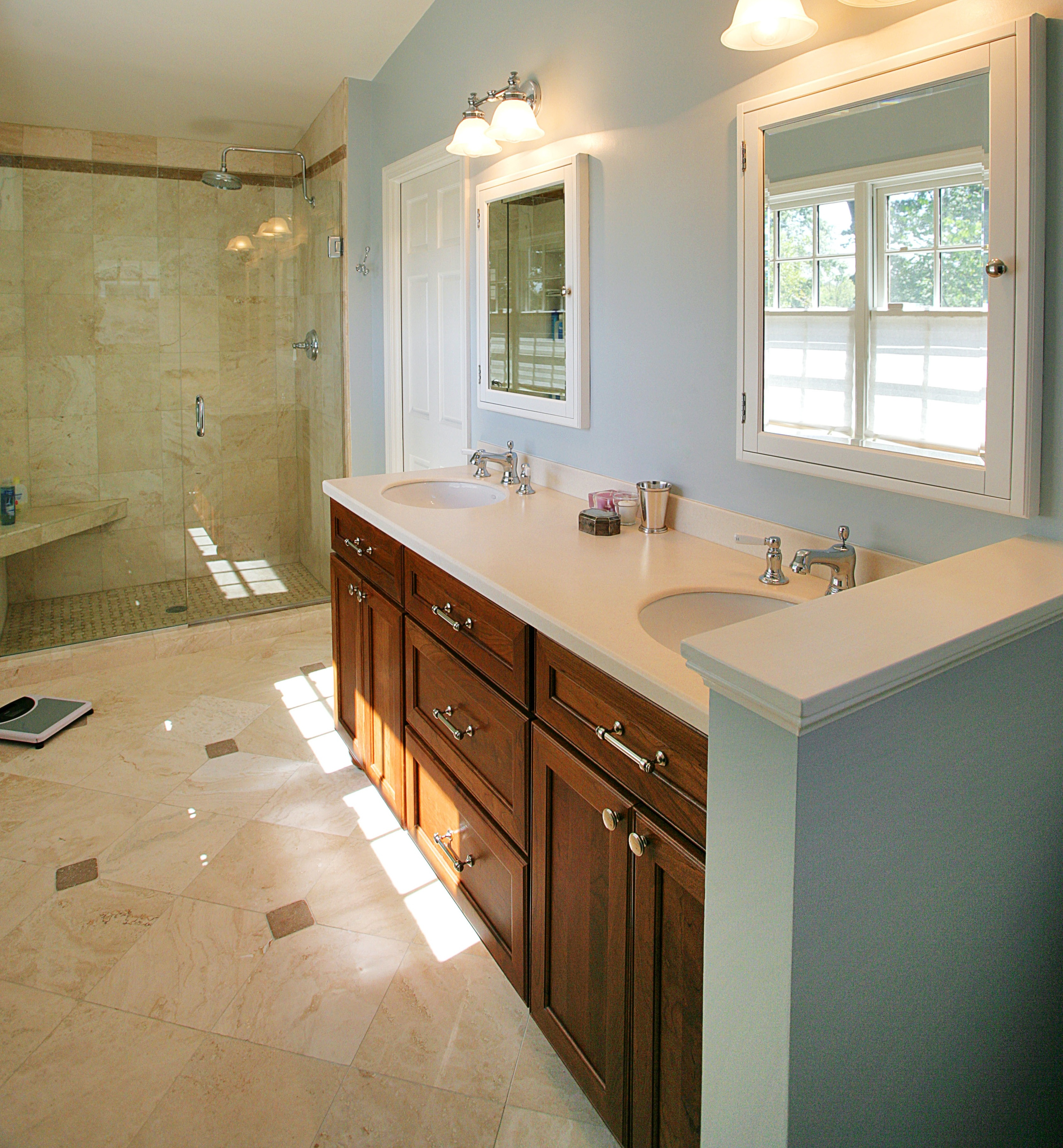 Home Remodeling Northern Virginia, Maryland And Washington