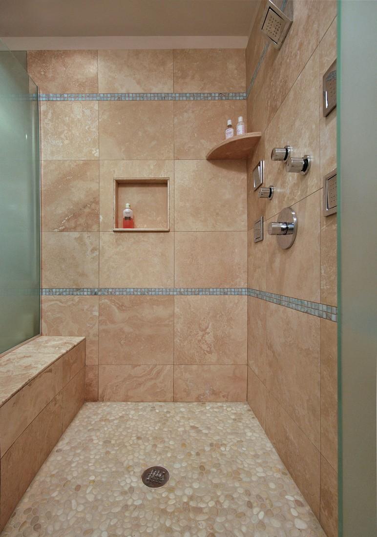 Bathroom Renovations Kingston Ontario: Home Remodeling Northern Virginia, Maryland And Washington